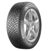Continental IceContact 3 195/65r15 95T XL